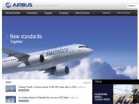 Airbus inizia lo sviluppo dell'A320neo utilizzando il motore PW1100G