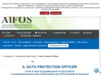 Professionisti della privacy: come diventare Data Protection Officer