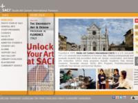 http://www.saci-florence.edu