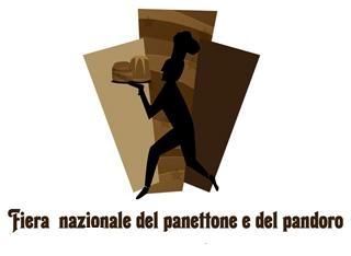 Fiera Nazionale del Panettone e del Pandoro 4 Dicembre 2010 Roma