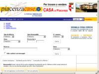 http://www.piacenzacase.it