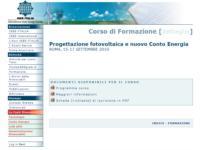 http://www.isesitalia.it/Frm_vis_00.asp?IdCorso=335