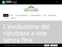 http://www.smartgearbox.eu
