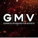 Il Gruppo GMV sarà presente al 37° Congresso della Società Italiana di Medicina Estetica.