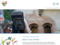 http://www.tobeverona.it