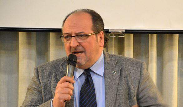"""Inceneritore in Abruzzo. Il Sottosegretario Mazzocca: """"Gli abruzzesi stiano tranquilli: economia circolare unico scenario"""""""