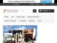 http://www.wine-gift-baskets-boxes.com