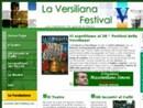 Caro bugiardo con Anna Mazzamauro e Corrado Tedeschi al Teatro Comunale di Pietrasanta