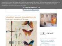 http://mercurioartecontemporanea.blogspot.it/2016/09/effimereali-personale-di-gianluca-motto.html