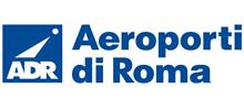 ADR, al Leonardo da Vinci presentate le eccellenze della tradizione gastronomica italiana