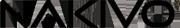 NAKIVO comunica i risultati del Q1 dell'anno 2015: 800 + rivenditori in 102 paesi e 5,500+ clienti