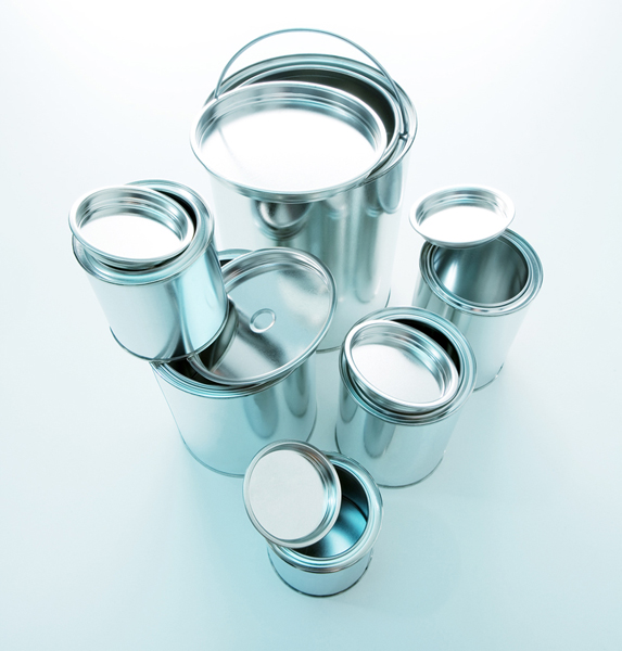 Metal Packaging Market Explores New Growth Opportunities By 2021