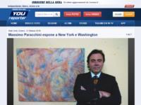 http://www.youreporter.it/gallerie/Massimo_Paracchini_espone_a_New_York_e_Washington/
