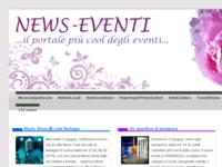 http://www.news-eventicomo.it