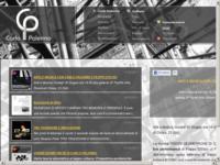 http://www.carlopalermo.com/news.asp?id=30