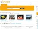 Ebuga.it il social network delle auto