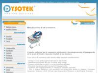 http://www.webmastercf.com/ecommerce-software.htm