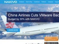 http://www.nakivo.com