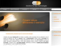 http://www.solutions30italia.it