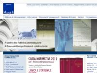 http://www.maggioli.it/