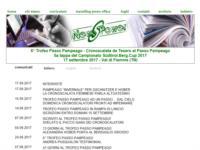 http://www.newspower.it/comunicati/TrofeoPassoPampeago/comunicati/TrofeoPassoPampeago_comu.htm