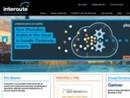 Interoute lancia Contact Centre per i servizi Skype for Business e Lync ospitati all'interno della propria piattaforma cloud
