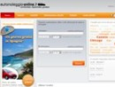 Un giorno gratis per un autonoleggio in Spagna