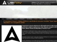 http://www.ubinav.com/it/notizie/30-oopsthey-did-it-again-ubiest-italian-mobile-app-developer-reache
