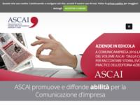 http://www.ascai.it