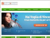 http://www.vogliadivincere.it/