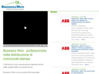 http://www.businesswire.it/portal/site/it/