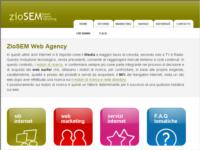 Nasce ZioSEM, web agency e Search Engine Marketing (SEM)
