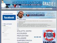 SPALLETTE, CENTRO ACCOGLIENZA PROFUGHI FARA' COLLASSARE QUARTIERE DI NUOVA URBANIZZAZIONE