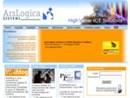 ArsLogica Sistemi sarà presente a Smau Business Padova 2008
