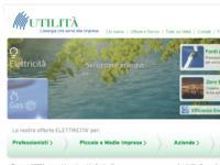 http://www.utilita.com