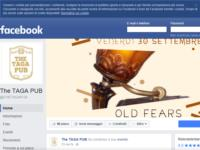 https://www.facebook.com/THETAGAPUB/?ref=page_internal