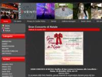 http://www.inventaeventi.com