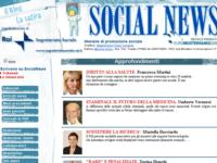 http://www.socialnews.it/