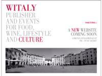 COOKING FOR WINE PREMIO AL MIGLIOR CHEF EMERGENTE DEL SUD ITALIA Napoli, Cenacolo Belvedere 2-4 giugno 2013