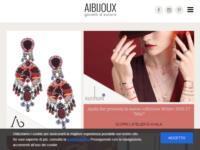 http://www.aibijoux.com