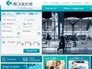 Con il nuovo volo Milano-Francoforte di Air Dolomiti il mondo è più vicino