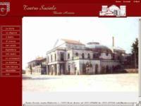 http://www.teatrosociale.it