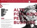 Con uno splendido viaggio nel mondo del cinema si chiude la 13° edizione del Master in Marketing e Comunicazione d'Impresa di Bologna di Professional Datagest