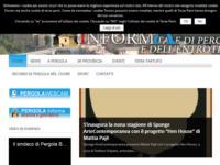 http://www.pergolainforma.it
