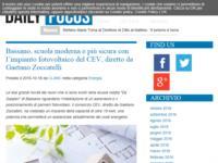 http://www.dailyfocus.net/bassano-scuola-moderna-e-piu-sicura-con-limpianto-fotovoltaico-del-cev-diretto-da-gaetano-zoccatelli/