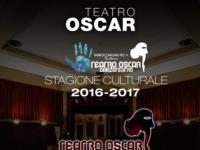 http://www.teatrooscar.it