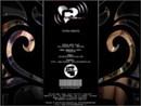 16 Febbraio - Deelay (Radio Deejay) guest al Circus Beat Club di Brescia