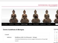 http://www.buddhism.it/bologna/