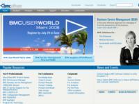 Danone sceglie la soluzione software BMC per unificare le operazioni IT a livello europeo