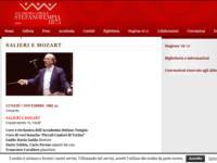 http://www.stefanotempia.it/concerti/salieri-e-mozart-2/